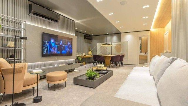 VOX By Plaenge Apartamento com 3 dormitórios à venda, 132 m² por R$ 1.000.000 - Jardim Acl