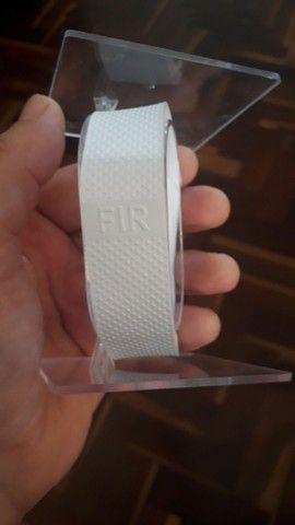 Bracelete Fir Power - Foto 3