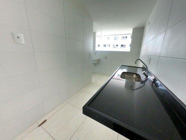 Ótima opção em Manaíra com 03 quartos e área de lazer completa!! - Foto 3
