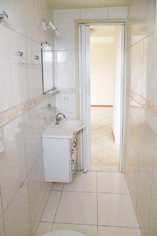 Conheça esse maravilhoso apartamento na melhor localização da Freguesia! - Foto 18