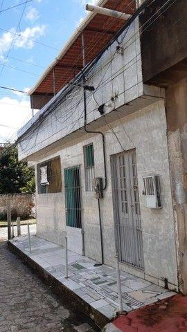 Menor Valor De  Mercado ! 4 Casas No Barro Ideal Para Você Investidor - Foto 4