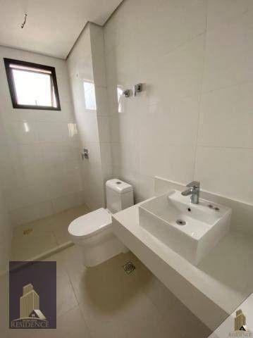 Apartamento à venda por R$ 2.200.000,00 - Bosque - Cuiabá/MT - Foto 4