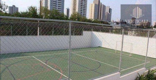 Cuiabá - Apartamento Padrão - Bosque da Saúde - Foto 20