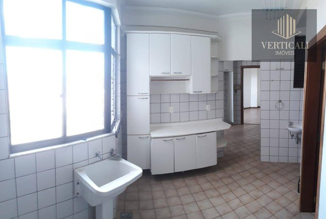 Cuiabá - Apartamento Padrão - Poção - Foto 10