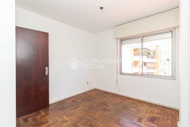 Apartamento para alugar com 3 dormitórios em Santana, Porto alegre cod:333597 - Foto 12