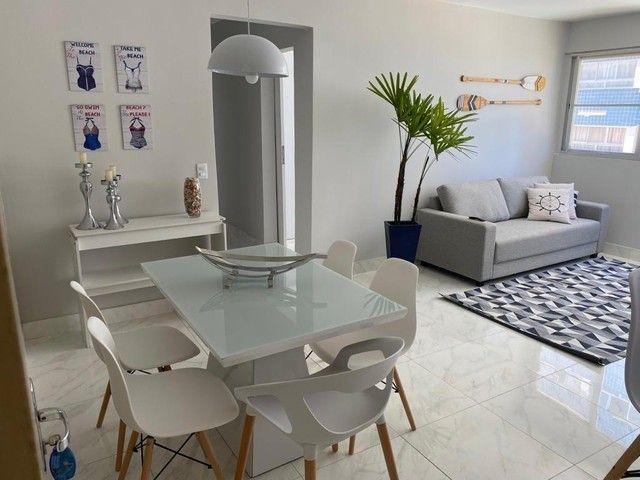 G Ótimo apartamento 2/4 em Taguatinga  - Foto 5