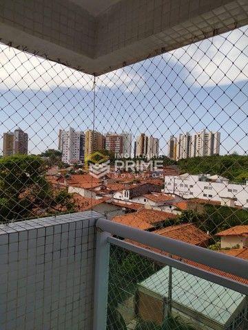 E-More no Reserva Lagoa - 3 quartos - Vista Siriemas - Foto 3