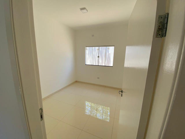 Linda Casa Condomínio Fechado Vila Marli - Foto 2