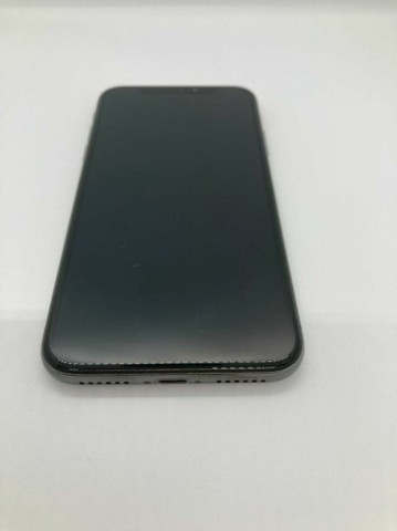 IPhone X 256gb 2790 12x - Foto 2