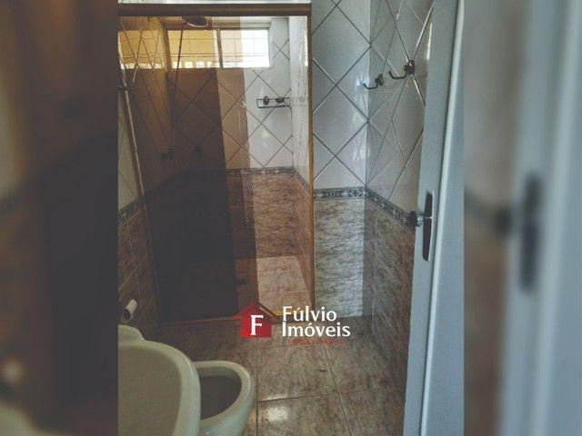 Apartamento com 3 Quartos, Vaga de Garagem e Elevador em Asa Sul. - Foto 9