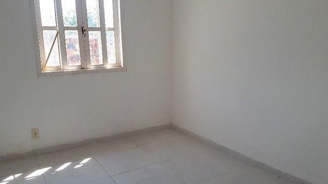 R$110.000 Casa 3 quartos 1 com Suíte em Itaboraí bairro C.A.L.U.G.E Oportunidade  - Foto 10