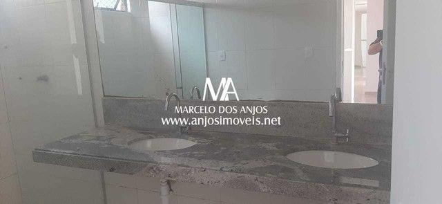 Apartamento à venda no Edifício Copacabana - Foto 19