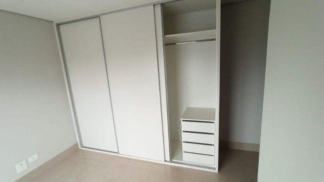 Excelente apartamento - Maringá - Foto 8