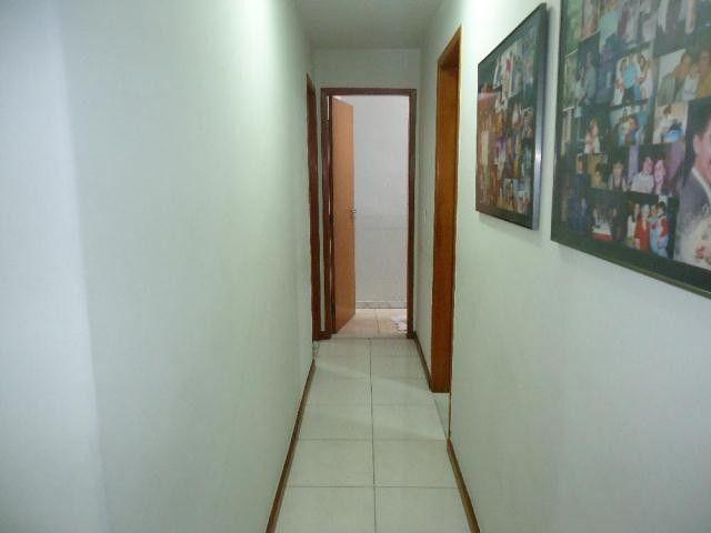Apartamento à venda com 3 dormitórios em Sao mateus, Juiz de fora cod:11881 - Foto 20
