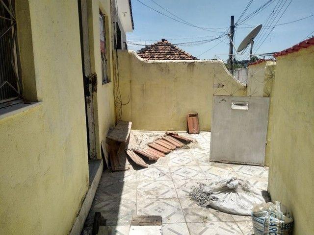Casa independente São Mateus aceita carta. - Foto 5