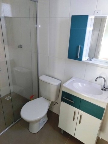 Casa com 2 dormitórios (duas suítes), Canudos, Novo Hamburgo/RS - Foto 5