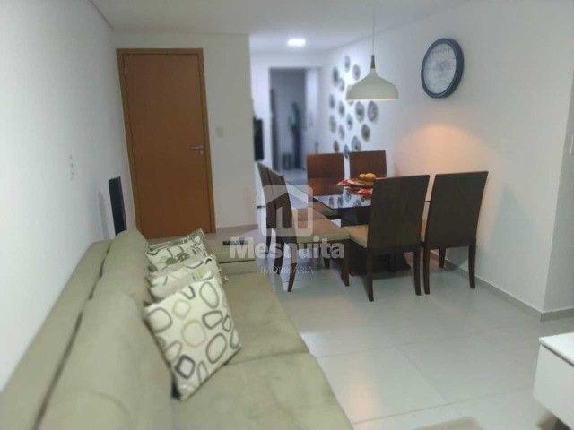 Apartamento em Tambauzinho 02 Quartos sendo 01 Suíte 64m² Excelente local - Foto 3