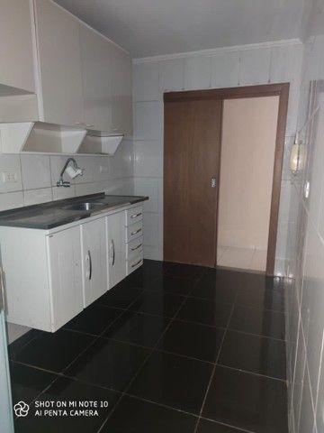 Lindo Apartamento Eudes Costa, andar térreo - Foto 6