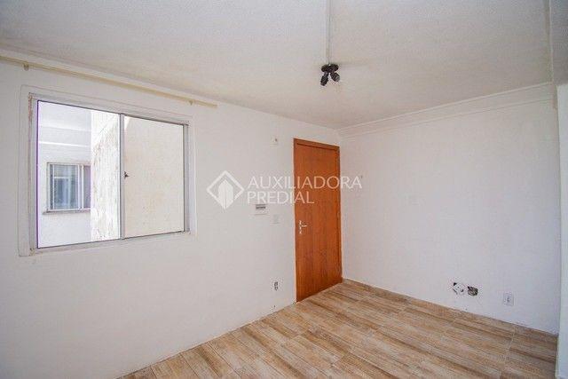 Apartamento para alugar com 2 dormitórios em Lomba do pinheiro, Porto alegre cod:332555 - Foto 2