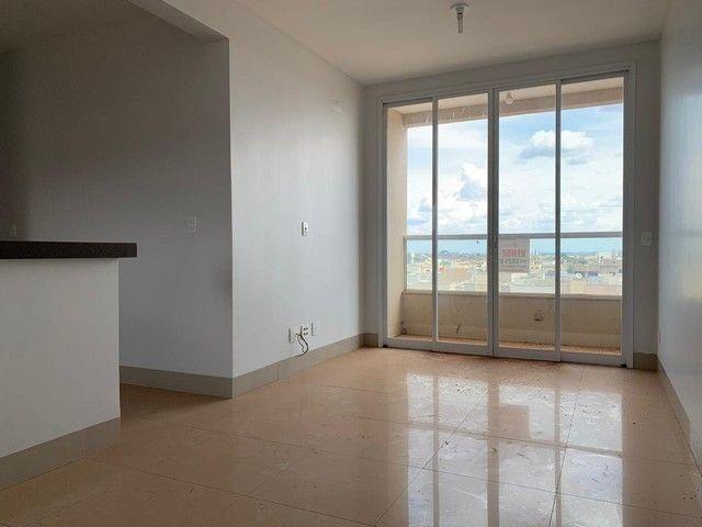 Apartamento à venda com 3 dormitórios cod:60209124 - Foto 2