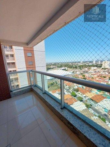 Cuiabá - Apartamento Padrão - Jardim das Américas - Foto 14