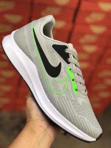 Sapato unissex Nike - Foto 3