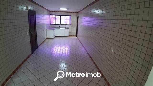 Apartamento com 3 quartos ? venda, 140 m? por R$ 670.000 - Jardim Renascen?a - mn