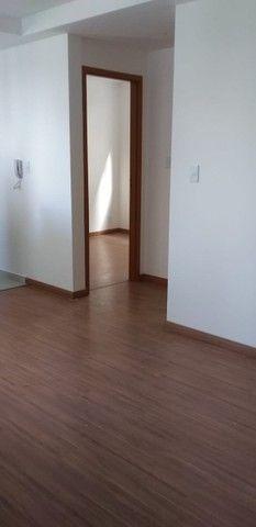 Apartamento 2 quartos com garagem no bairro Paineiras  - Foto 4