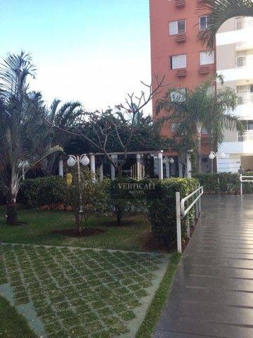 Cuiabá - Apartamento Padrão - Bosque da Saúde - Foto 18