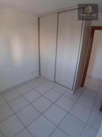 Cuiabá - Apartamento Padrão - Jardim Mariana - Foto 12