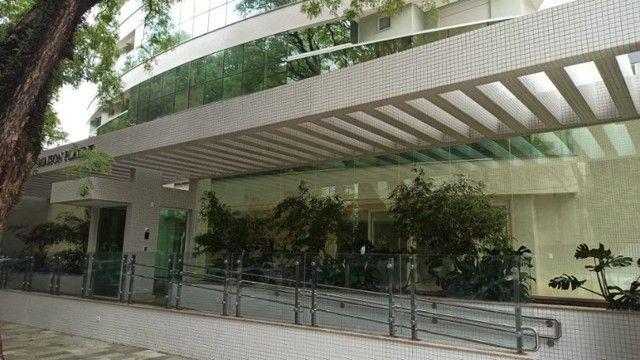 Excelente apartamento - Maringá - Foto 9