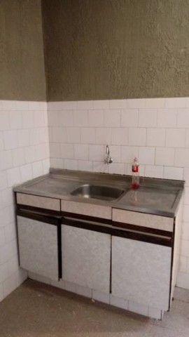 JHF-APT.2/4,No Pau Miúdo, Ótimo espaço. Entrada de R$ 8.800,00 - Foto 5