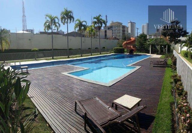 Cuiabá - Apartamento Padrão - Consil - Foto 20