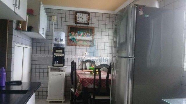 Casa de 02 Pavimentos Com Piscina em Rio Doce - Foto 16
