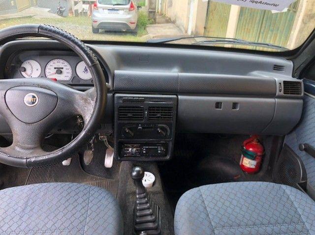 Fiat Uno 2004 - Foto 4