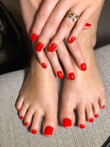 Manicure e Pedicure a domicílio - Foto 3