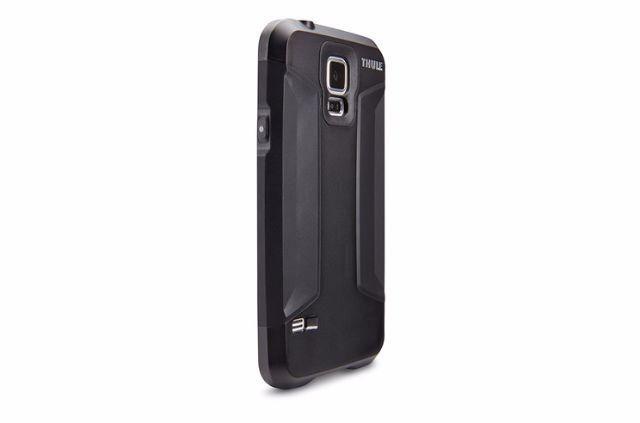 Thule X3 - Capa Samsung Galaxy S4 - Foto 3