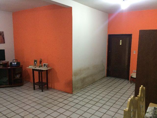 Casa em Casa Caiada com 5 quartos - Foto 4