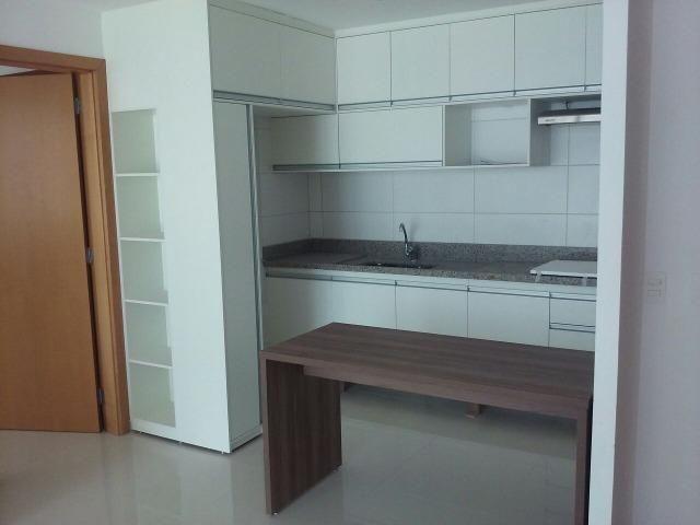 AP primeira locação DF Century Plaza 2 Qs com 2 suites