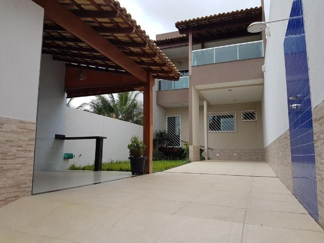 Casa em Guarapari