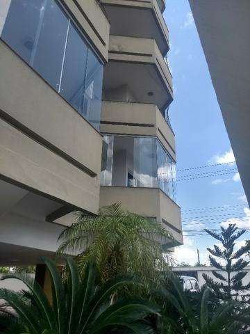 Condominio Mato Grosso