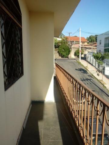 Amplo apartamento do Céu azul. 100m2! 3 qts , 2 salas e 1 vaga.