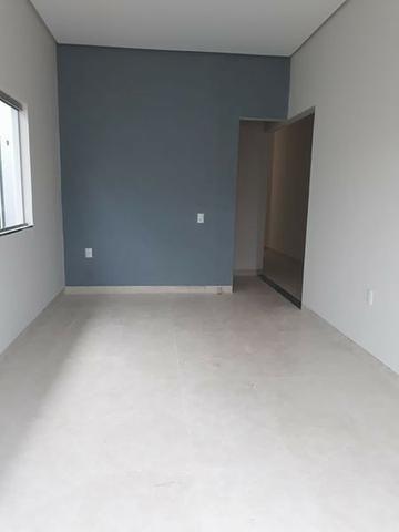 Excelente casa sozinha no lote - 3 quartos - quadra 1306 sul - pega carro no negócio