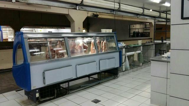 Vendo Loja Comercial no Centro de Goiânia