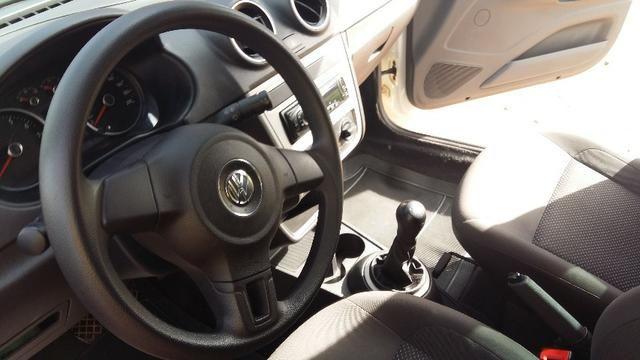 Vw - Volkswagen Gol Gol ano 2015 / Mod. 2016