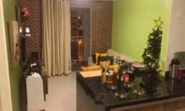 Apartamento Aguas Claras
