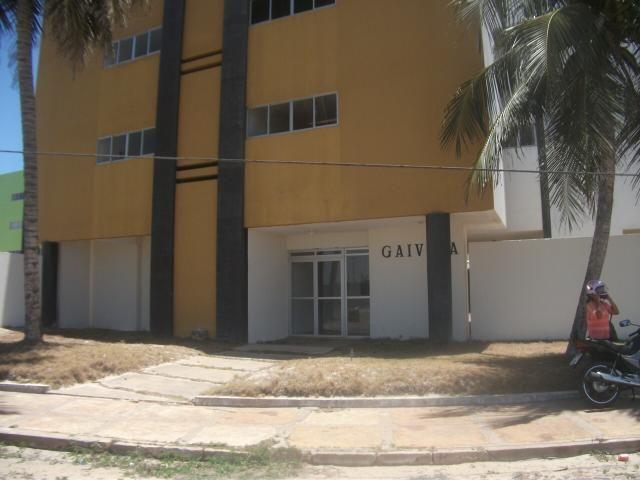 Apartamento em Lusi Correia, Piaui