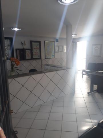 Escritório montado em 3 níveis Aparecida - Foto 3