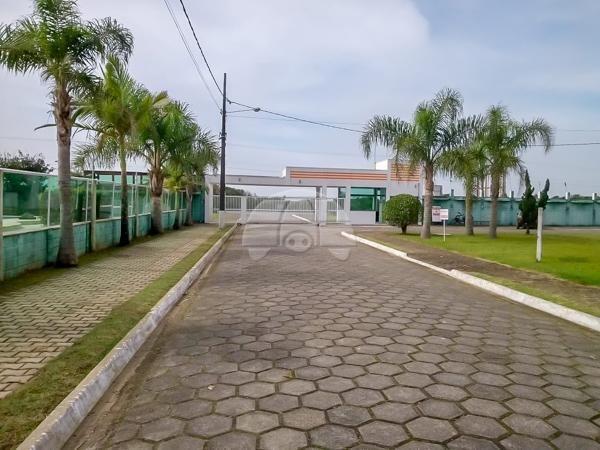Loteamento/condomínio à venda em Balneário south beach i, Itapoá cod:139291 - Foto 18