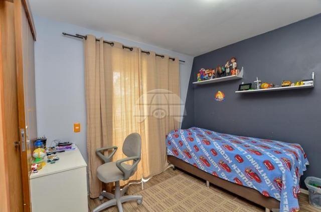 Casa de condomínio à venda com 3 dormitórios em Roça grande, Colombo cod:144437 - Foto 14